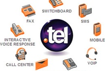 Dottel / All information related to dottel, telnic, telnames technology and updates.