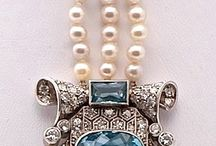 bijoux victorien