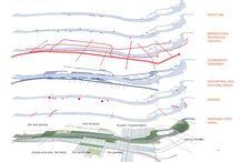 urban design / waterfront