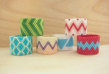 Crafty Things to Make / by Sarah Ivie