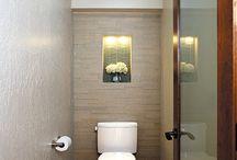 Solatube in Bathrooms