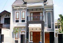 Penensula Asri Yogya / Perumahan Penensula Asri Yogyakarta.....  http://penensulaasri.blogspot.com/