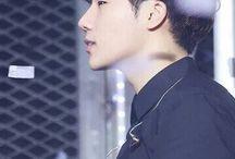 ♥Sung-kyu♥