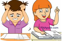 Question papers - RNApoint.com