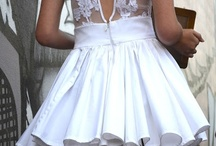 amazing outfits / by Contessa Pellon