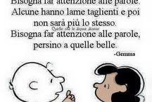 Charlie Brown & Co.