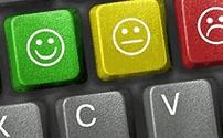 keyboard characters ❦ klávesové znaky / klávesové znaky