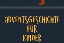 eBooks für Kinder