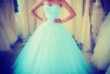 Dresses .!!♡
