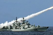 Ballistic Missile Threat – How Things Can Change on a Dime