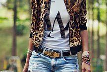 modas outfit