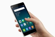 Xiaomi Mobile and Gadgets Reviews / Get each and every update and reviews of Xiaomi Mobile and Gadgets