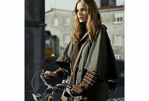 Nordic Fashion