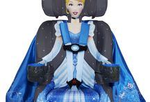 KidsEmbrace Cinderella Platinum / The Cinderella Platinum is so beautiful and looks like the evening when she lost her glass high heel.
