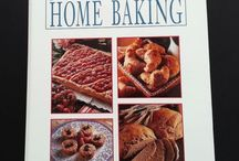 Cookbooks / Cooking, cookbooks, and entertaining Looking for that special item? We have a nice selection in our store. . Please Visit Our Store At: http://stores.ebay.com/Vintage-World-Collectibles?_rdc=1
