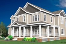 7000 Kimberly Jane Ct, Sandston, VA 23150 / EARTHCRAFT home to be built! Save 30% or more on energy costs over standard new construction.