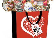July 30% Ruby Lane Sale