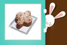 Sweet Easter ;-)