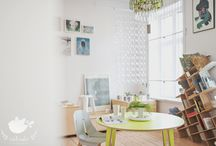 Photography   Interior for bussines