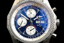 Watches - Breitling / LCGON inventories pre-owned Rolex, Cartier, Breitling, and other fine wrist watches. All watches are guaranteed to be 100% genuine and in complete working order. Watch collecting is an expensive hobby. Purchasing pre-owned watches is a smart alternative to paying retail prices. On the flip side LCGON is a competitive buyer of fine wrist watches. We are happy to provide you with a current market evaluation free of charge. Inventory revolves quickly in this arena.