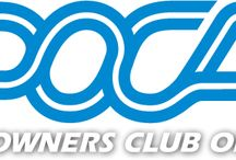 Pantera Owners Club Of America