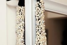 Jewelry / by Gabrielle Aiyisha