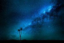 Look into Universe