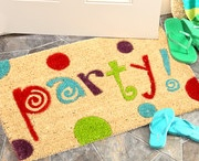 Flooring, Rugs / by Ashley Bussey