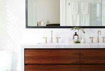 Québec-salle de bain rez-de chaussée