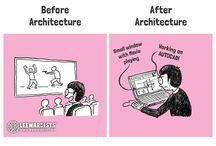 architekti