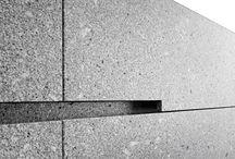 .Architecture 02 / #architecture #design #form #exterior #facades  / by CO DE + / F_ORM