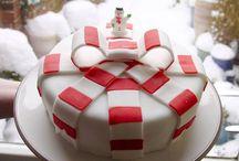 ev yapımı pasta kek kurabiye cup cake  / cake cookies homemade