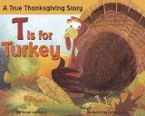 Thanksgiving  / by Bethany Sherman