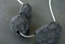 Amazing Polymer Clay