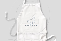 County Saddlery Home & Pet Accessories