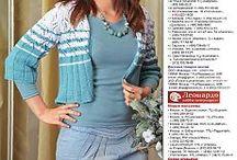 pleteni vyšívání