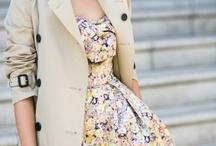 Short Dresses Casual