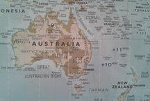 Australie - Australia