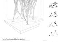 lapidarium_net_parametric