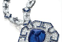 Bvlgari / Italian Magnificent Glamour Jewelry! / by Nathalie Leseine