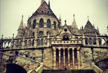 Budapest-Travel Board / Tourist guide for Budapest