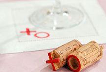reuse: corks
