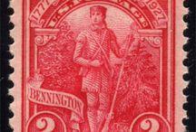timbresy sellos