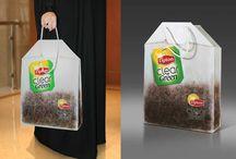 Marvelous Paper Bags