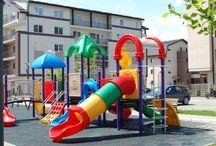 Apartamente Noi Bucuresti / Vinzari de apartamente noi  in Bucuresti in Complexul Rezidential Smart City 2 http://smartcityresidence.ro/ #apartamentenoibucuresti #apartamentenoi #bucuresti