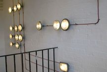 ASID: Interior Lighting