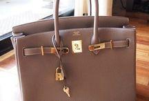 handbangs / beautiful handbags