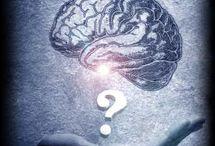 Psico-Immaginando / A volte le immagini, valgono più di tante parole...anche in Psicologia!