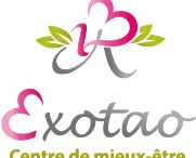 Exotao / Activités