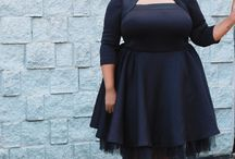 Inspiring dresses